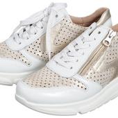 210768  кроссовки женские PieSanto (40)