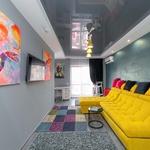 Фирменный апартамент «IBIZA»