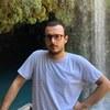 Osman Kuzuchu