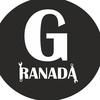 Мебельный магазин GRANADA | Мебель на заказ