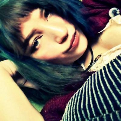 Kristya Reginova