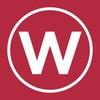 WebJenkins | Хостинг игровых серверов