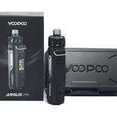 VOOPOO ARGUS PRO 3000mAh 80W Pod Kit Vintage Grey&Silver