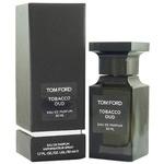 Купить духи Tom Ford Tobacco Oud edp 50 ml - парфюм Том Форд Тобакко Уд