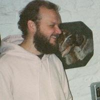 ДаниилРоманович