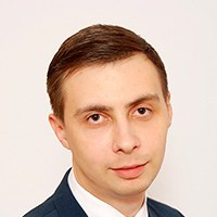 АлександрУльянов