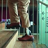 Бионическая стопа PROPRIO FOOT®