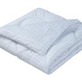 """Одеяло """"Комфорт"""""""