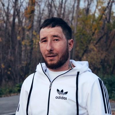 Паша Аббасов, Челябинск