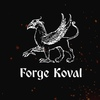 Кузница Коваль | KOVAL-KNIFE.RU | Ножи