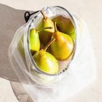 Набор фруктовок #ЛучшеЧемПакет