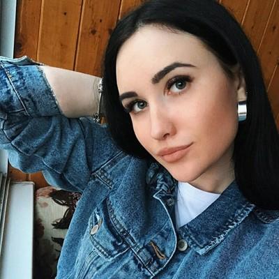 Ольга Славочникова