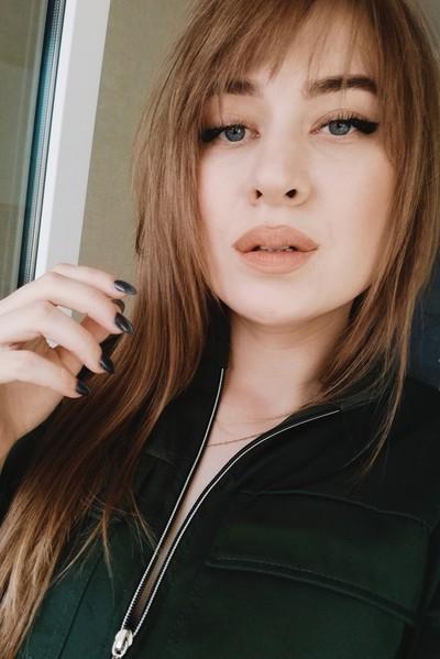 Виктория Казакова, Минск