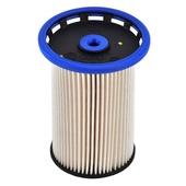 Фильтр топливный 7P6127177A