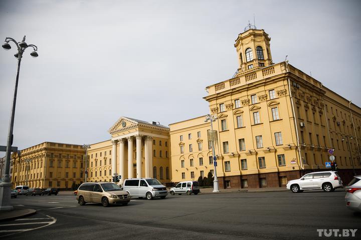 КГБ внес 17 белорусов в перечень физлиц, причастных к террористической деятельности