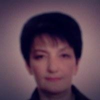 ИринаСелезнёва