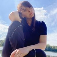 MarinaKorshunkova