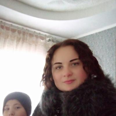 Ирина Слабик