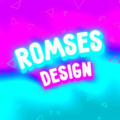 Romses Design