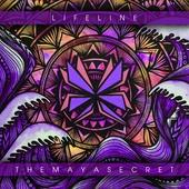 THE MAYA SECRET - Lifeline (CD)