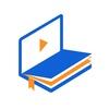 ИнтернетУрок - видеоуроки для школьников