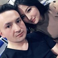 БахтиярКожанов