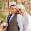 Muslim Shakirov