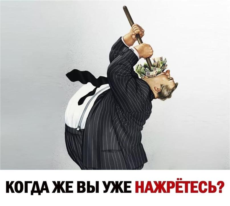 Дагестанский центр ГО и ЧС решил заказать себе роскошный автомобиль класса люкс....