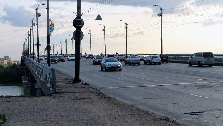 Чиновников в Гае оштрафовали на 100 000 руб. за ненадлежащее состояние проезда