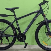 "Велосипед 26"" (910)"