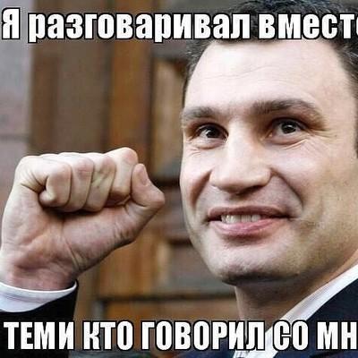 Дмитрий Волков, Полтавская