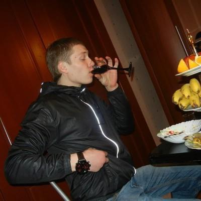 Di La, Великий Новгород