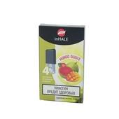 Картридж inHALE 1,8% Mango Guava