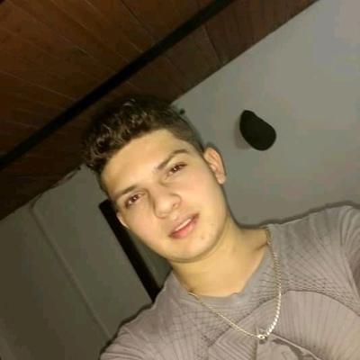 Camilo Silva, Medellín