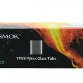 Стекло для бака SMOK TFV8