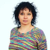АнжелаМороз