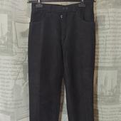 (1790)Мотоштаны кожаные, размер ХS