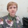Vera Dubovets