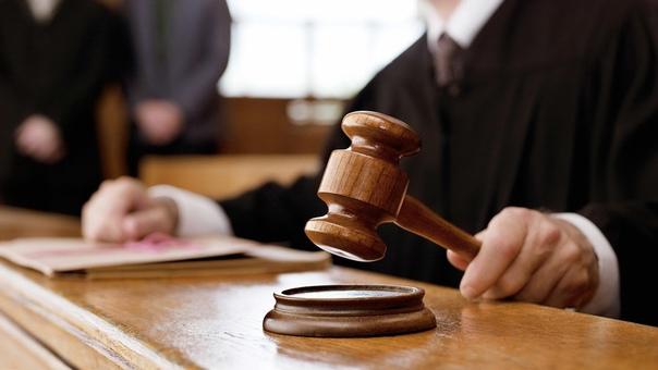 Суд вынес приговор двум участникам нападения в Дагестане...