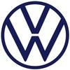 Volkswagen Народный Cервис Московский