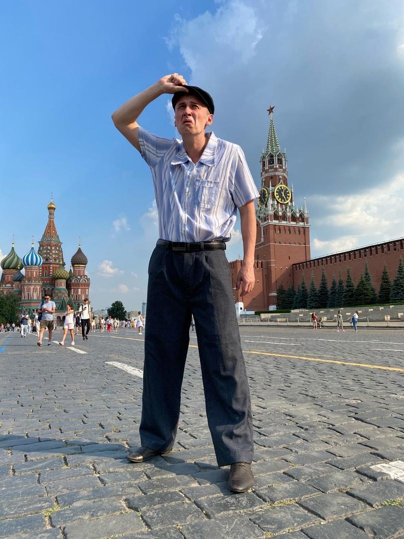 фото из альбома Виталия Сидельникова №6