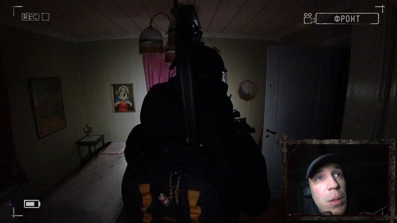 фото из альбома Дмитрия Масленникова №13