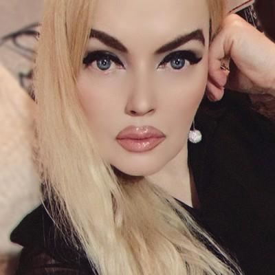 Ирина Вежнина-Мальцева, Нижний Тагил