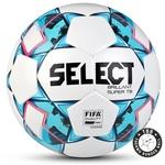 Select Brillant Super TB V21