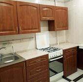 Сдаю 2к квартиру по ул. Антонова 20 (ГПЗ-24)