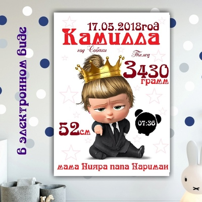 Ольга Метрика