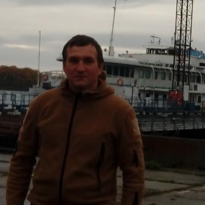 Максим Глазырин, Уфа