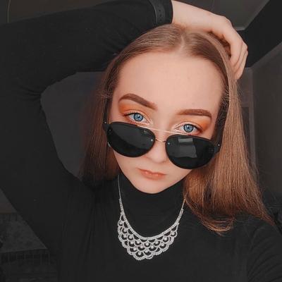 Ангелина Салкина, Донецк