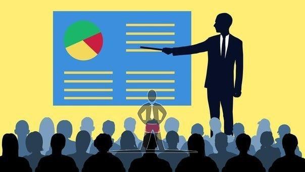 95 важных советов для стартапера от партнера инкубатора Y Combinator Сэма Альтма...