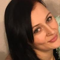 АнастасияМануилова